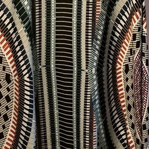 Sunny Leigh Dresses - Sunny Leigh Maxi Dress